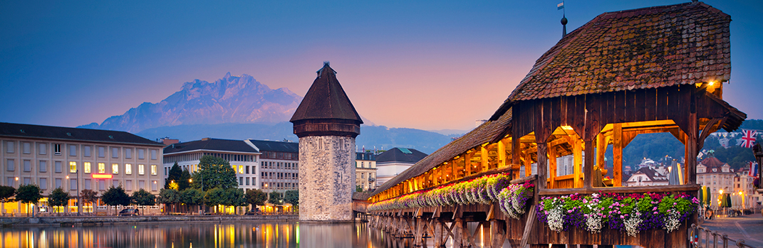 Fly Free (plus save $2000 per couple) from select U.S. cities on select 2020 Avalon Waterways Europe river cruises (or choose to save $4000/couple).*
