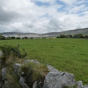 Introduction to Ireland